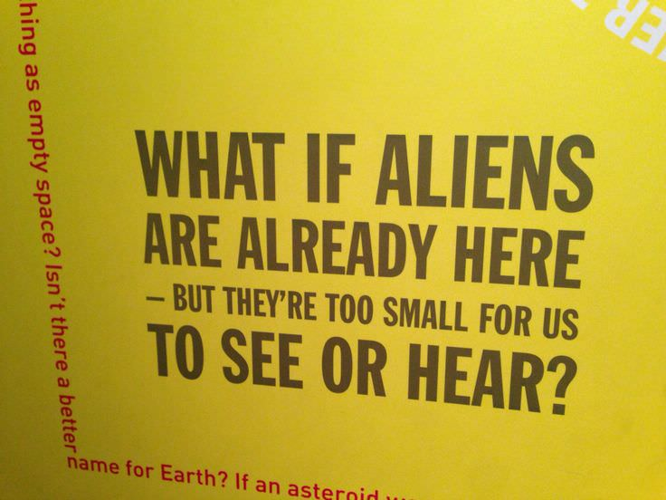 A Research to SPACE EXPLORATION - Science Museum -1