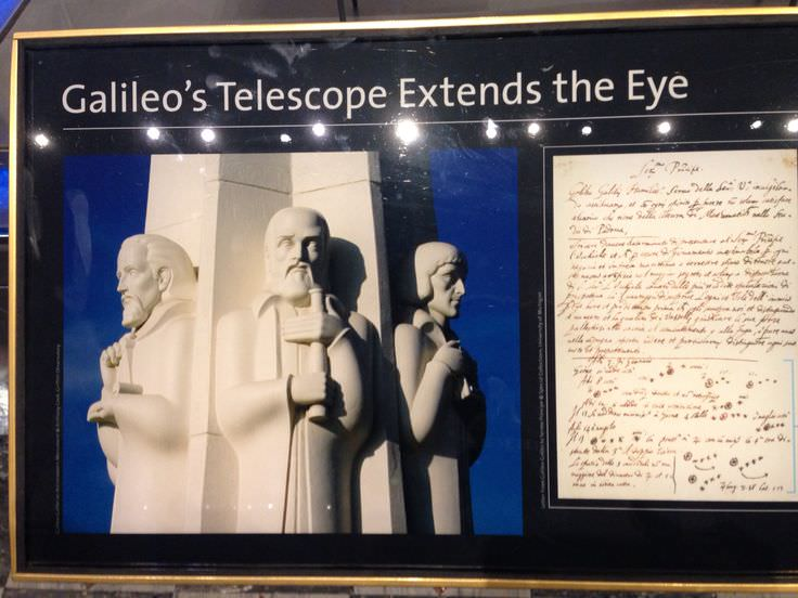 A research to Griffith Observatory-23
