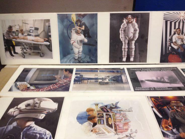 A research trip to NASA Ames-6