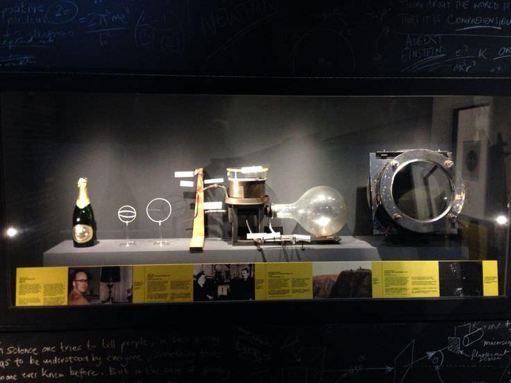 ArtScience Museum-21