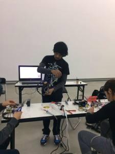DIY-Radio-Astronomy-a-workshop-series-1