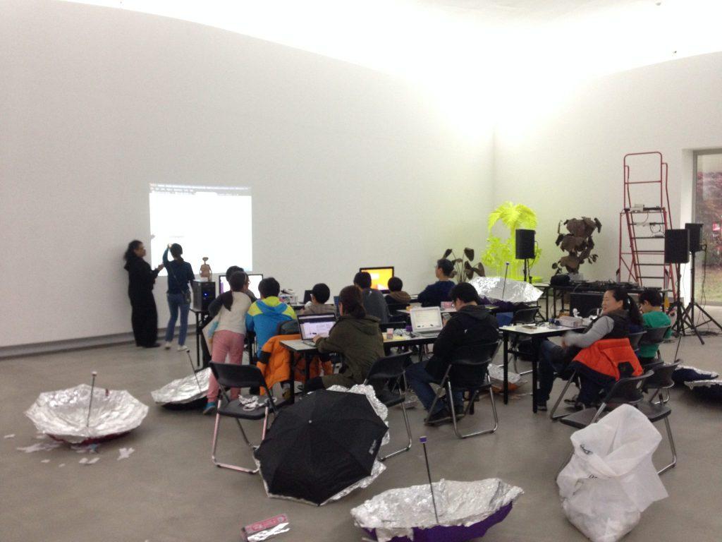 DIY-Radio-Astronomy-a-workshop-series-12