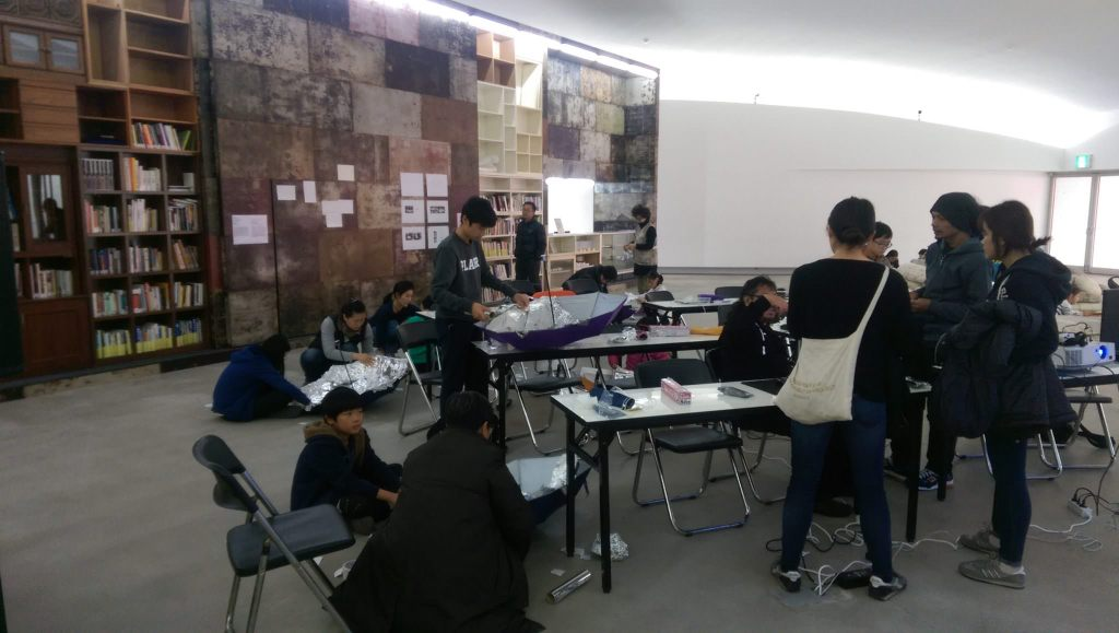 DIY-Radio-Astronomy-a-workshop-series-18