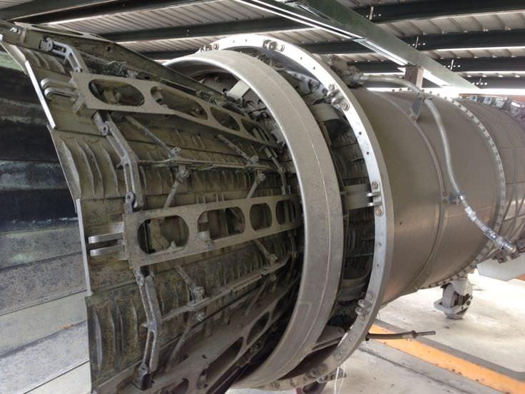 Entering Aerospace Industrial-10