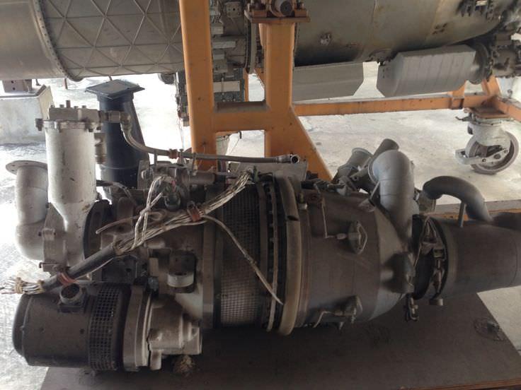 Entering Aerospace Industrial-3