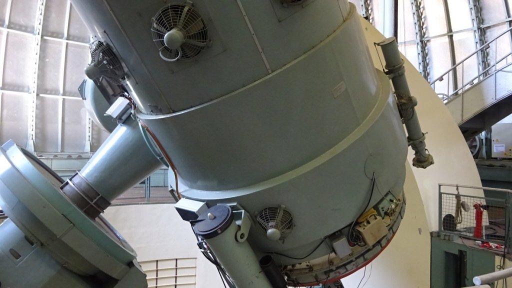 OHP-Observatoire-de-Haute-Provence-29