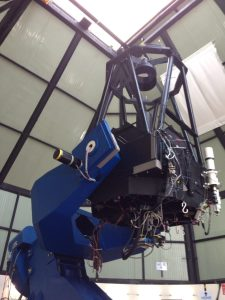 Research-to-Lu-Lin-Observatory-26