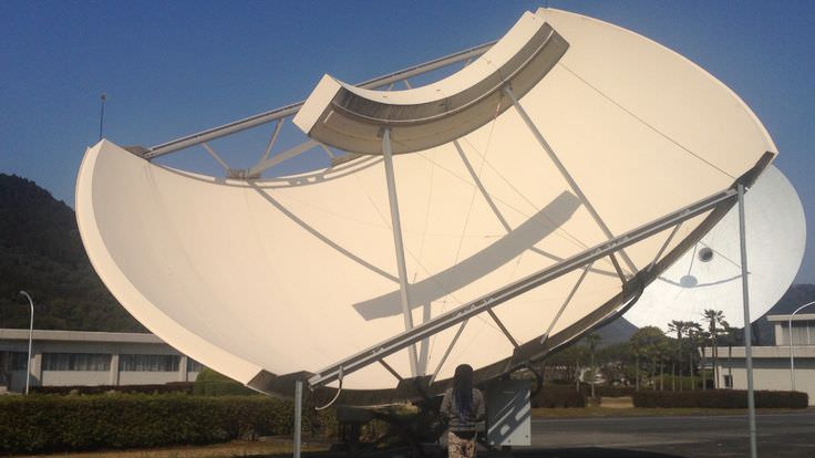 Research trip to Parabola Pavilion-24