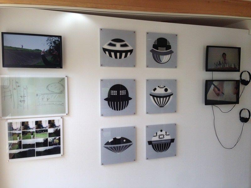 UTSURO-BUNE-mini-museum-a-research-by-venzha-christ-34