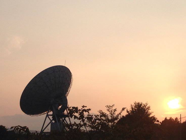 a Research to Center for Astronomy - Ibaraki University-11