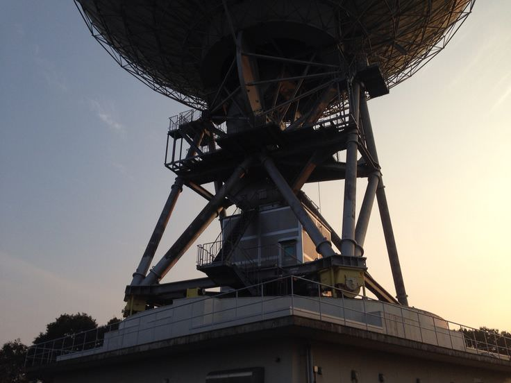 a Research to Center for Astronomy - Ibaraki University-14
