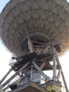 a Research to Center for Astronomy - Ibaraki University-8