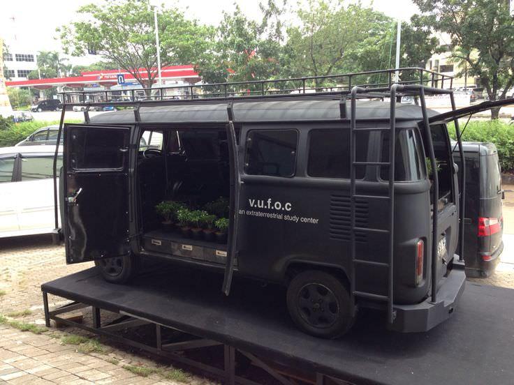 v.u.f.o.c mobile lab-8