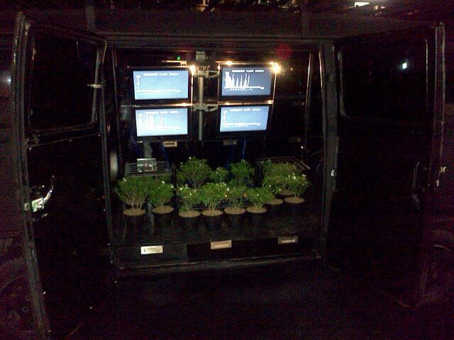 v.u.f.o.c mobile lab-9