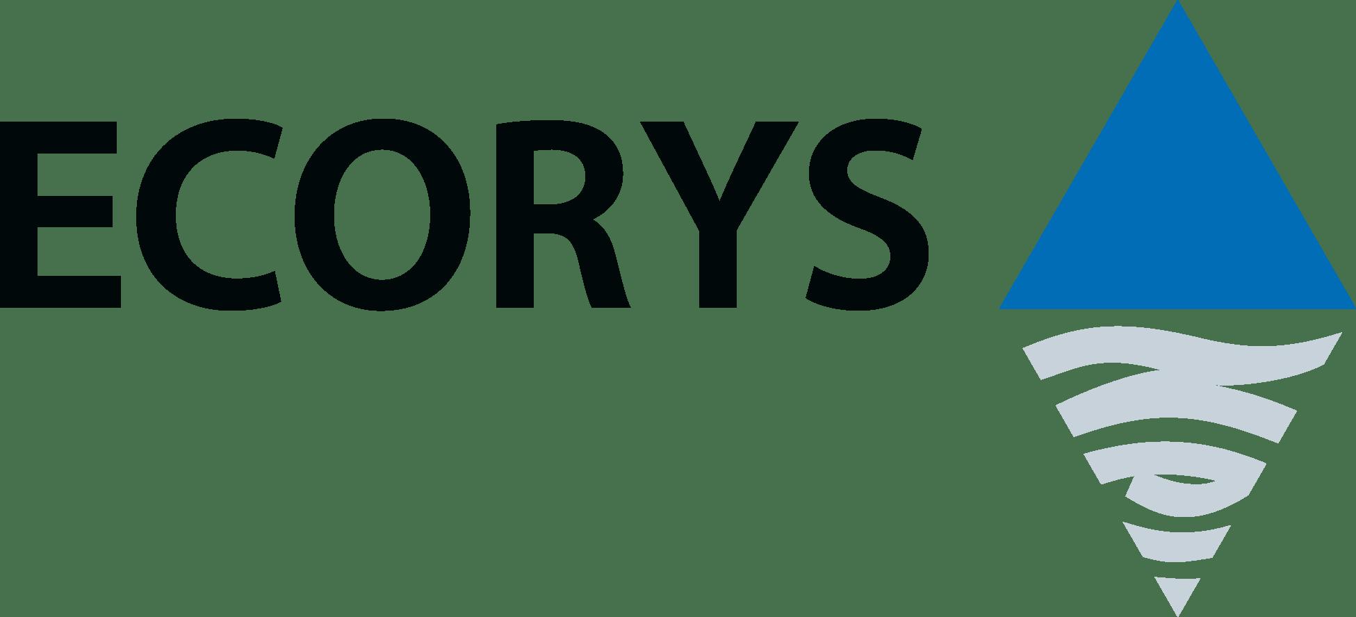 Ecorys_logo_RGB_transparant_background (1) (002)