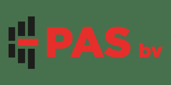 PASbv