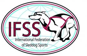 logo_ifss_M