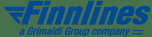 Finnlines tukee Valjakkourheilun maajoukkuetta