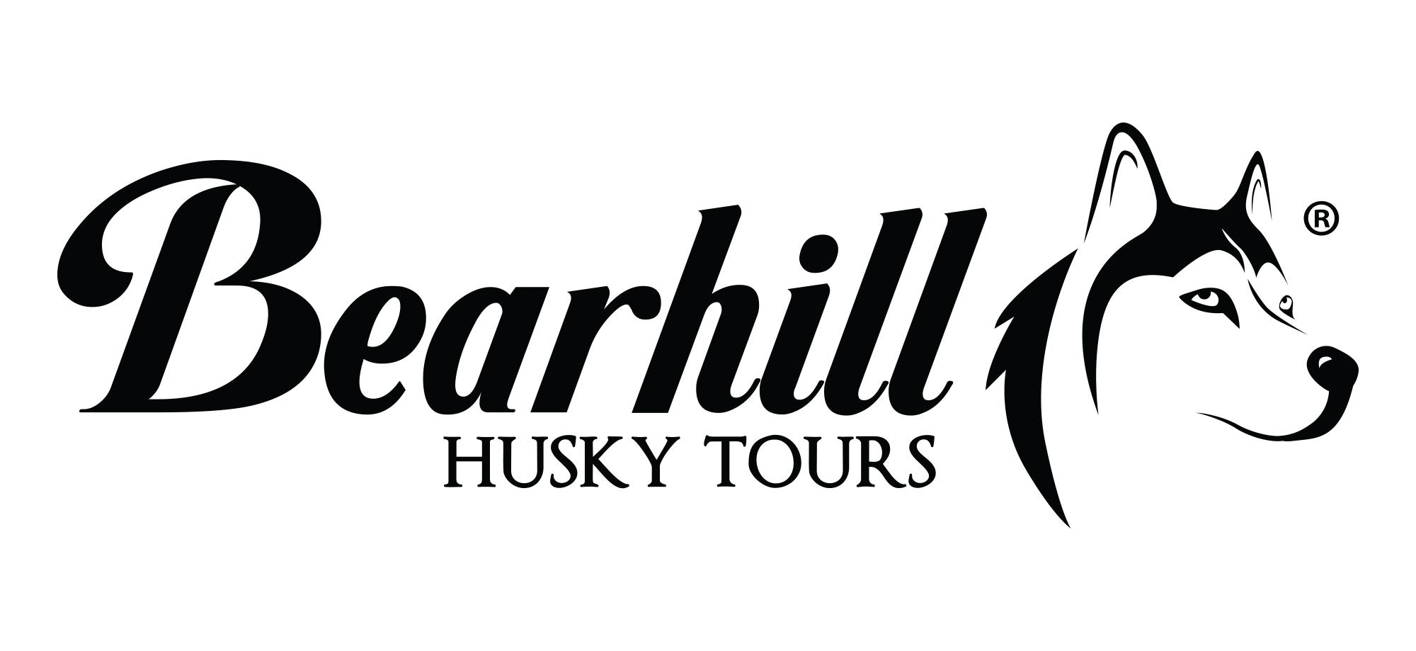 Bearhill Husky Tours on VUL kannattajajäsen