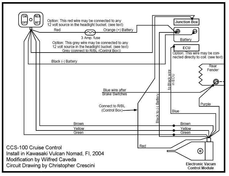 cc_wiring_diagram?resized665%2C511 tail lift wiring diagram efcaviation com ratcliff tail lift wiring diagram at gsmx.co