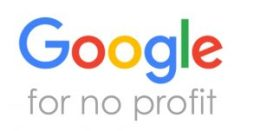 google_noprofit