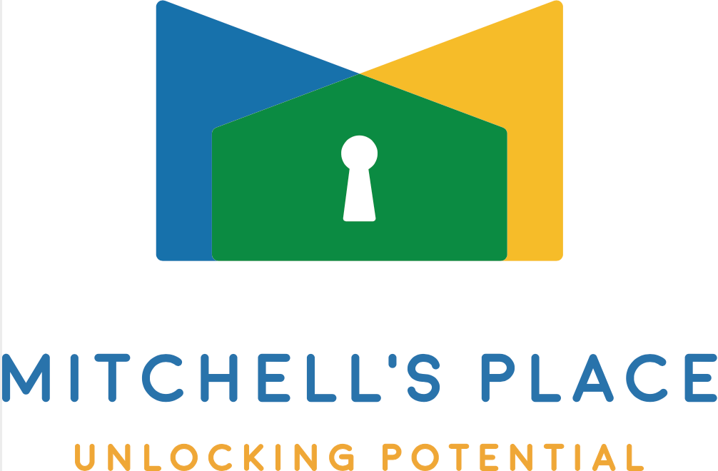 Mitchell's Place