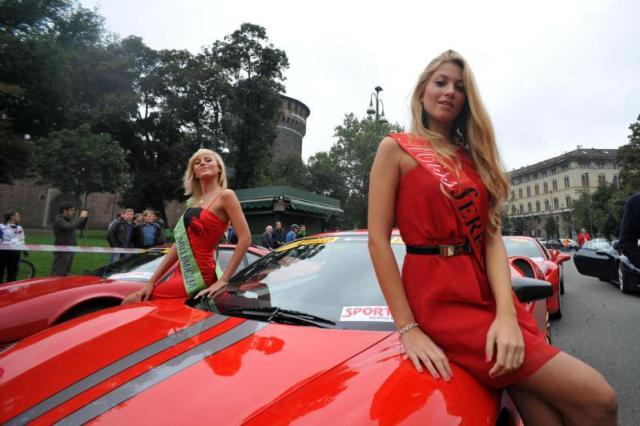 Ferrari-Quarrata-PT