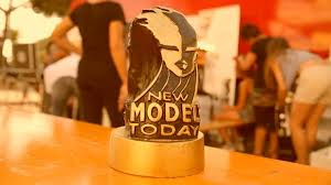 New Model Today