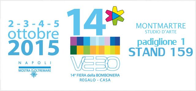 Vebo 2015