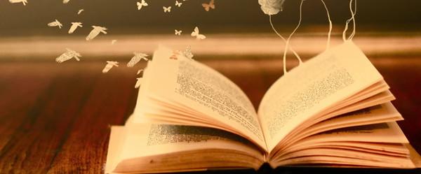 BookCrossing-Mercato-del-libro-allo-Slash-e1460633730134