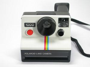 filepicker_2W9pgmtTTOGQ6ekBeV8H_polaroid-100011