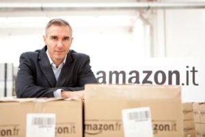 Stefano-Perego-Amministratore-Delegato-di-Amazon-Italia-Logistica