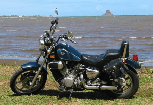 1995-2006 Kawasaki Vulcan VN750 Twin Service Manual.