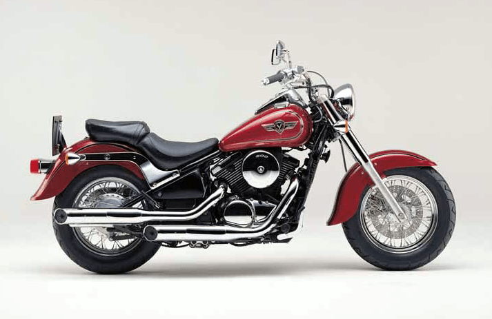 2001 Kawasaki Vulcan 800 and Vulcan 800 Classic Owner Manual. 2001 kawasaki vulcan 800 wiring diagram kawasaki mean streak Kawasaki Vulcan 1500 Wiring Diagram at readyjetset.co