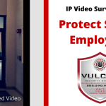 Protect Teachers With Video Security