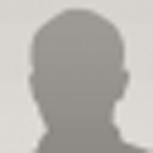Portrait de anonymous