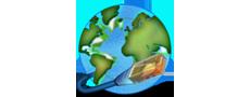 Tutoriaux réseaux / internet
