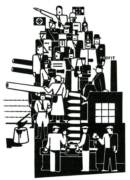 http://www.vulture-bookz.de/imagebank/Karikaturen/images/1934~Das_Dritte_Reich_(Gerd_Arntz).jpg