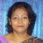 Samrana Sarwar লিখছেন ভূলু'স রেসিপিতে
