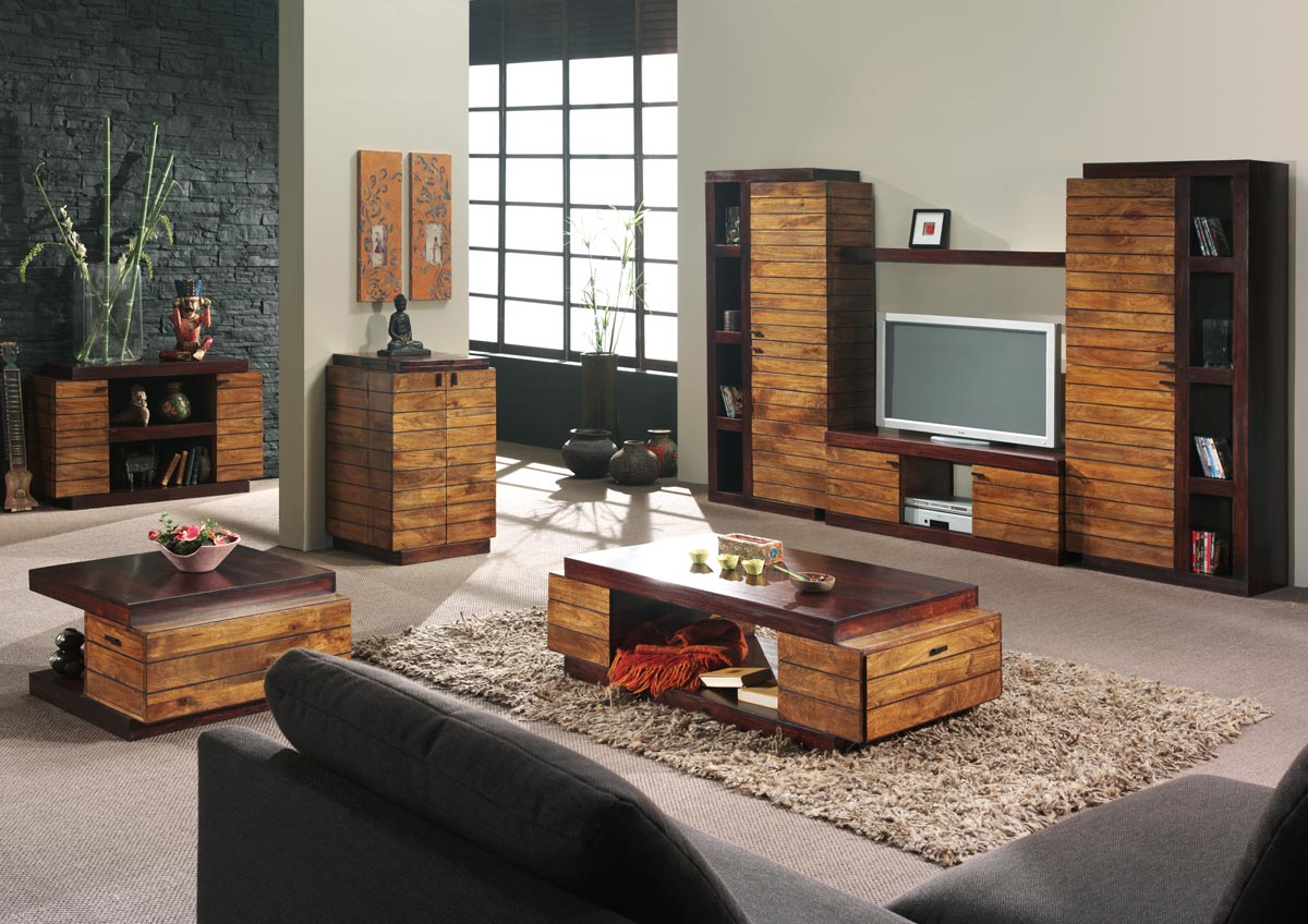 meubles en bois les erreurs a eviter