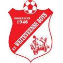 logo-130x130