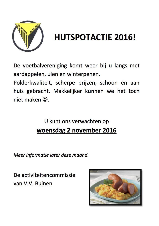 aankondiging-hutspotactie-facebook-en-website-2016