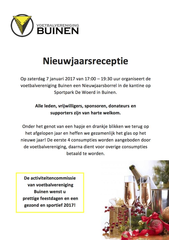 nieuwjaarsreceptie-2017-boerhoorn-a5-pdf