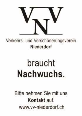 nachwuchs_2016