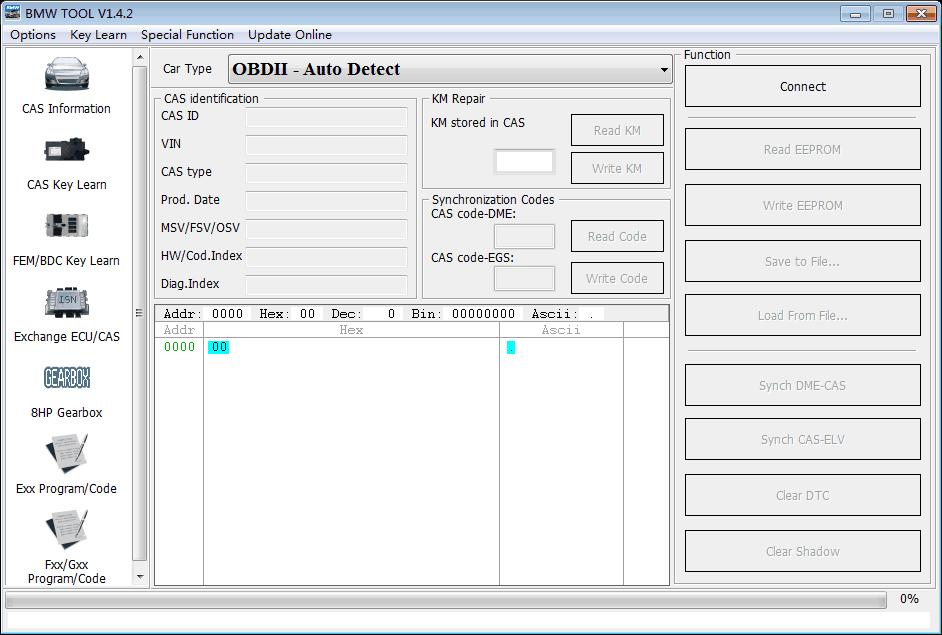 vvdi-bmw-software