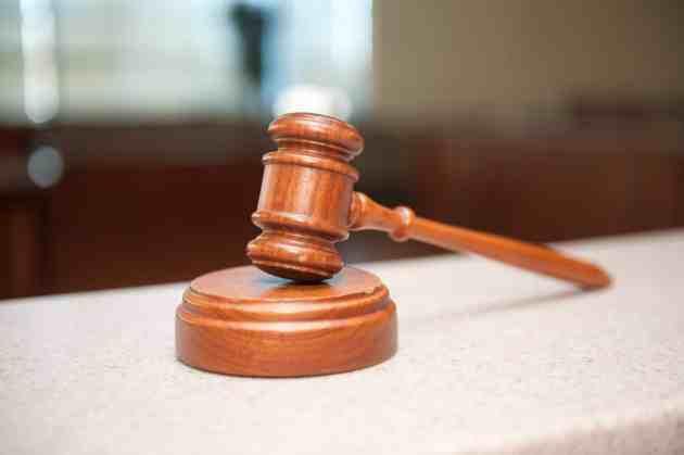 Eerste Kamer akkoord met Wet verbetering functioneren verenigingen ...