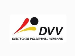 Deutscher Volleyball Verband