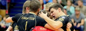 Volleyball-in-Essen-2