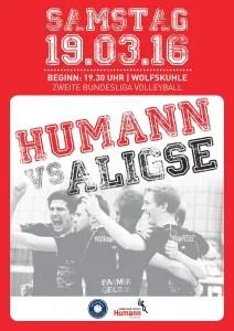 A3_Humann_Essen-page-001