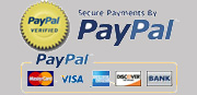 secure-payments-paypal4